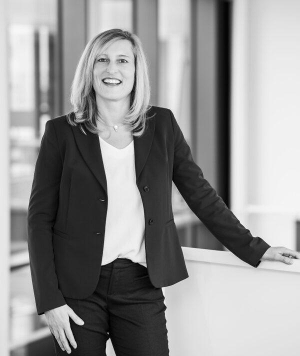 Christine Moser CM Impulse und Wege