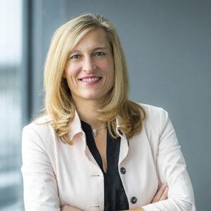 Talente Stärken Coaching in Unternehmen Christine Moser